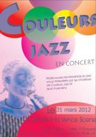 Concert2012